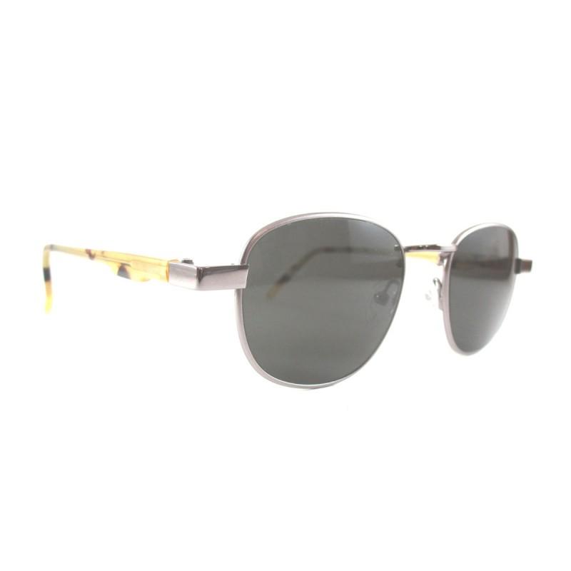 comprando ora prezzo speciale per l'atteggiamento migliore Occhiali da sole Les Copains LC26 Original Vintage ...
