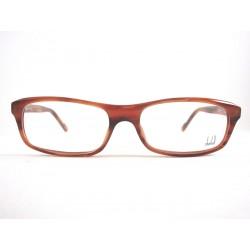 Occhiali da vista Dunhill Du01603