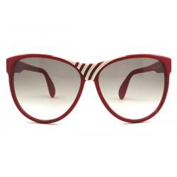 Silhouette 3027 Occhiali da sole vintage originali