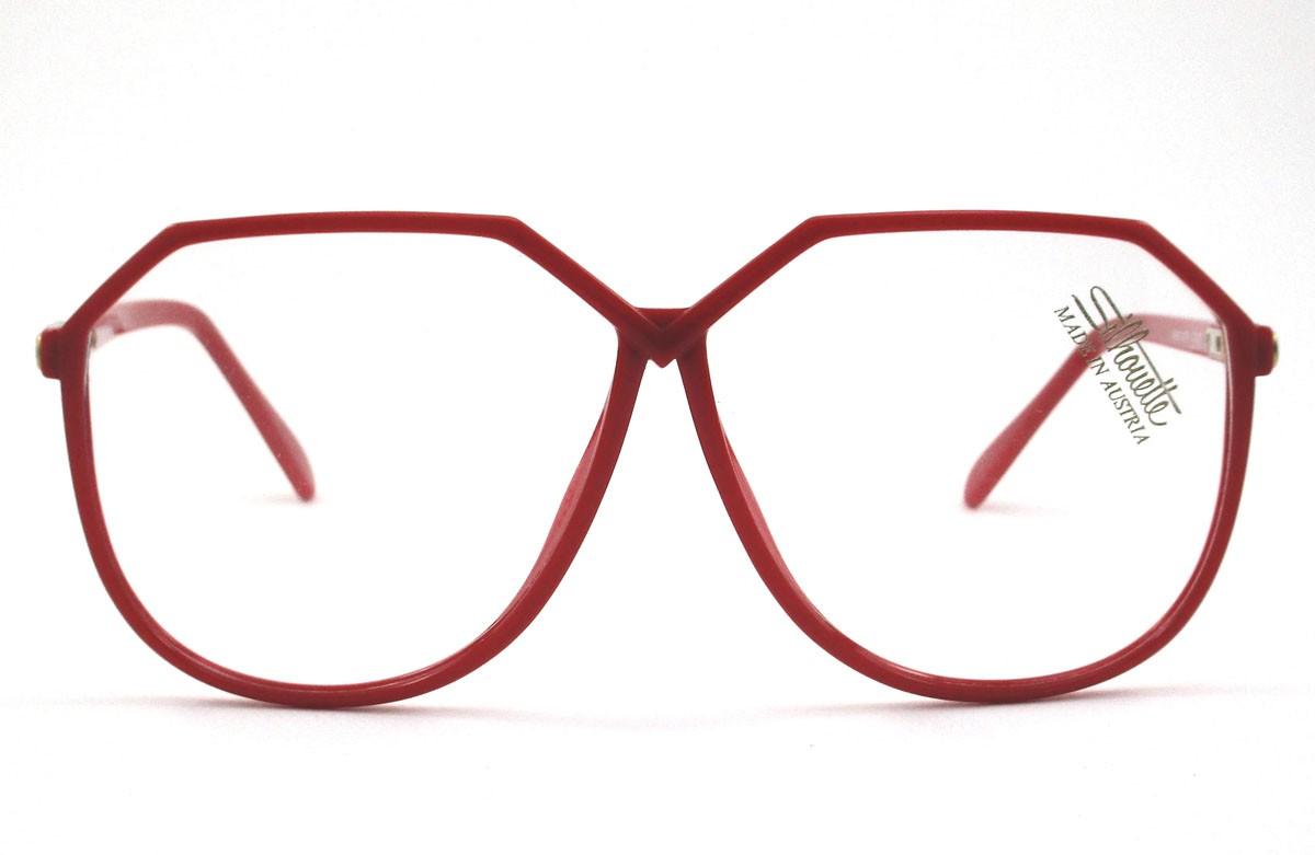 d68c872939 Silhouette 1135/20 Eyeglasses original vintage - Stilottica Italiana  Import-Export S.r.l.