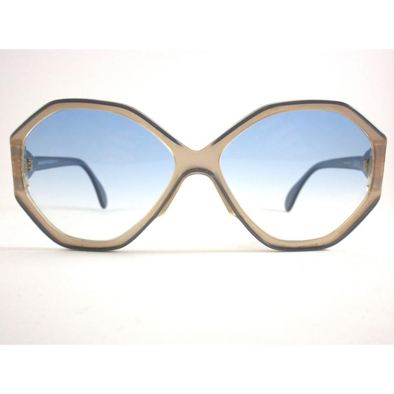 83c109a70a Silhouette 1092/20 Occhiali da sole vintage originali - Stilottica ...