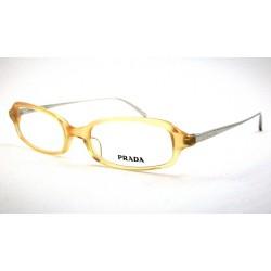 Prada VPR 01E Occhiali da vista donna