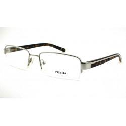 Prada VPR 53M Occhiali da vista donna