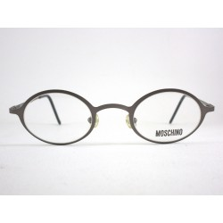 Occhiali da vista Moschino M3075