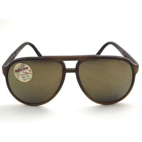 7cd3a1d0a6 Vintage sunglasses Bollè Irex 100 - Stilottica Italiana Import ...