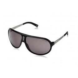 Occhiale da sole Carrera Rush Mod.ZA1 Col.Y1 Nero Opaco ae0875aa9944