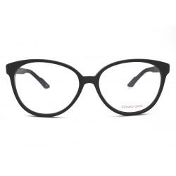 Romeo Gigli occhiali da vista donna Mod.RG4098 Col.A