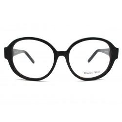 Romeo Gigli occhiali da vista donna Mod.RG4027 Col.B