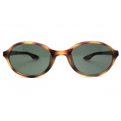 Ray Ban BL W2834 Sunglasses