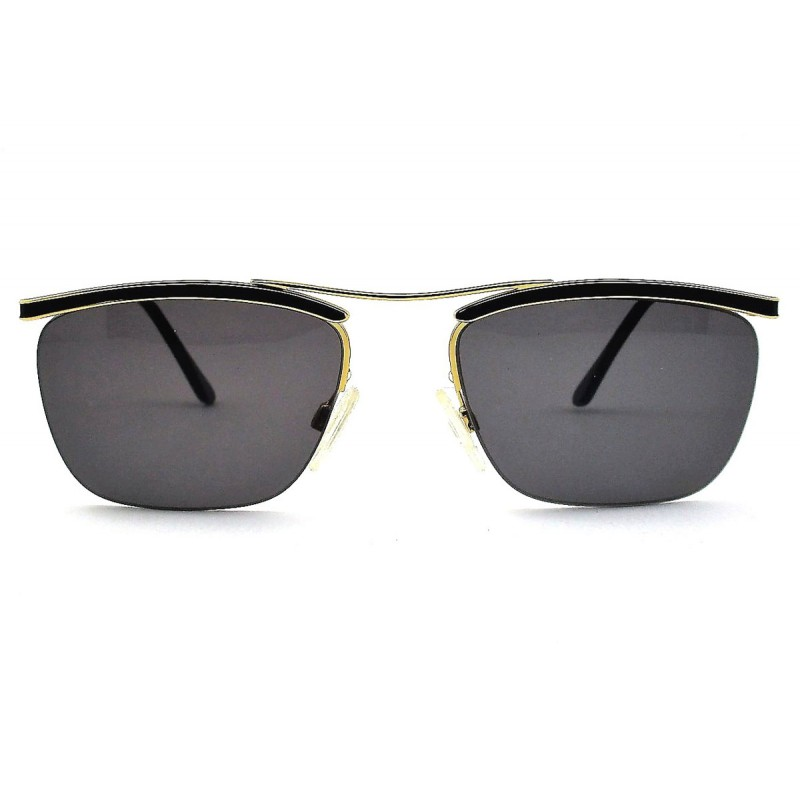 nuovi stili 5e979 27ab7 Vogue Terence Vintage Sunglasses - Stilottica Italiana ...