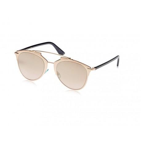 5ed5c7b604074 Christian Dior Reflected Sunglasses woman Col.321 Pink   blue ...
