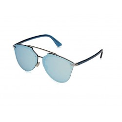 Christian Dior Reflectedp occhiali da sole donna Col. S62 celeste 79d70486fd64