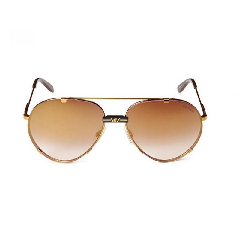f6dce7efed9d8f Carrera 80 Antique gold Sunglasses aviator Men - Stilottica Italiana ...