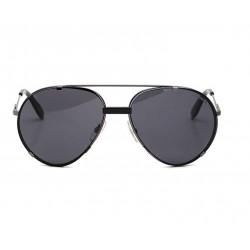 Carrera 80 occhiali da sole uomo a goccia polarizzati col.KJ1 nero