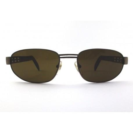 Fiorucci FIGO 2037 occhiali da sole donna col.854 bronzo