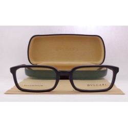 Bulgari 3019 glasses men col.732 black