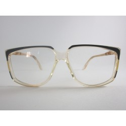 Christopher D. 703 vintage glasses