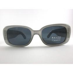 Occhiali da sole Polo Ralph Lauren 917