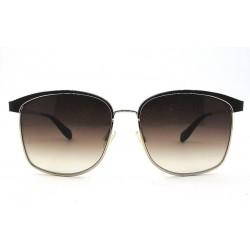 Oliver Peoples 11035 occhiali da sole donna