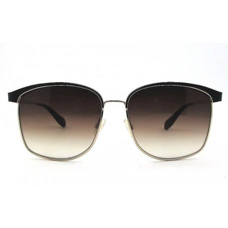 Oliver People 11035 occhiali da sole donna