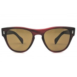 Vintage sunglasses   eyeglasses - Stilottica Italiana Import-Export ... a8d82227baee