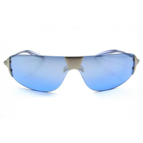 Sting occhiali da sole donna mod 4497 mascherina