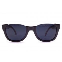 occhiali da sole jean paul gaultier 56 7062