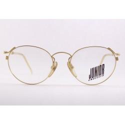 Junior Gaultier 57 2271 montature occhiali da vista colore oro