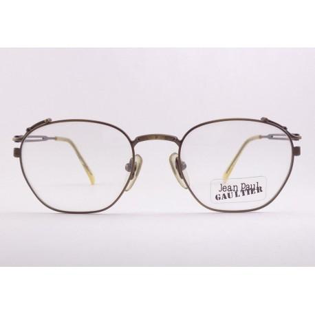 Jean Paul Gaultier 55 3173 montature occhiali da vista