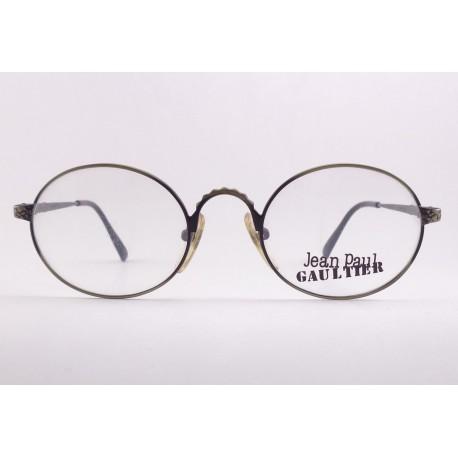 Jean Paul Gaultier 55 9672 montature occhiali da vista