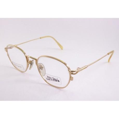 Jean Paul Gaultier 55 3182 montature occhiali da vista