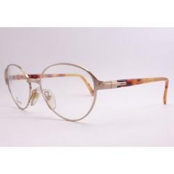 Gucci GG 2357 montature occhiali da vista vintage