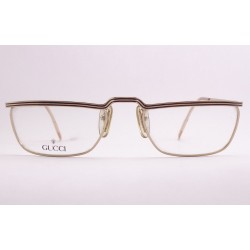 Gucci GG 1208 montature occhiali da vista