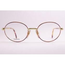 Gucci GG 2252 montature occhiali da vista
