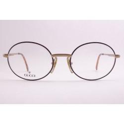 Gucci GG 2240 montature occhiali da vista