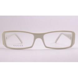 Gucci GG 3092 eyeglasses