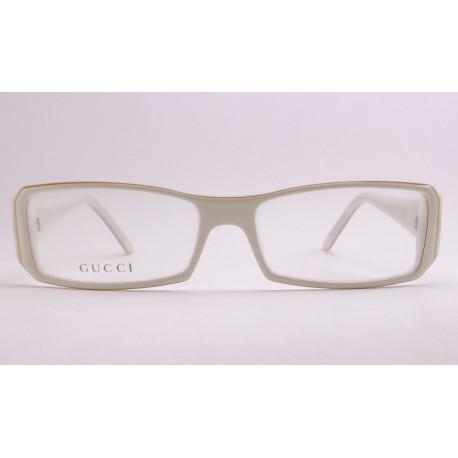 Gucci GG 3092 montature occhiali da vista