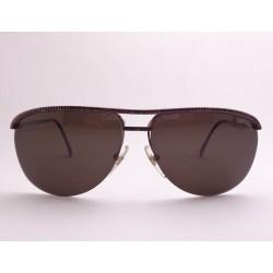 Daytona By Safilo DA 857 occhiali da sole aviator