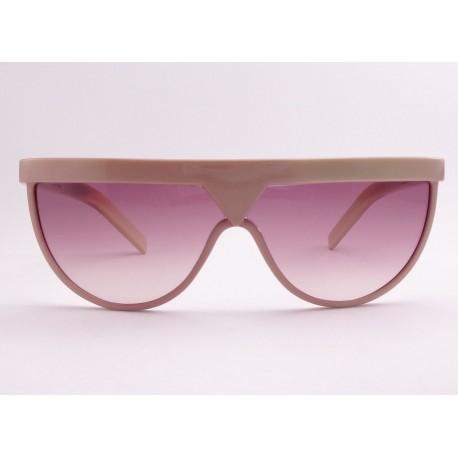 Gianni Versace Metrics 810 occhiali da sole vintage