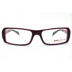Alain Mikli MO 650 montature occhiali da vista donna