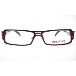 Alain Mikli MO 648 montature occhiali da vista donna