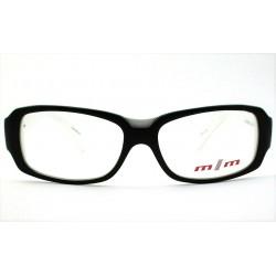 Alain Mikli MO 639 montature occhiali da vista donna