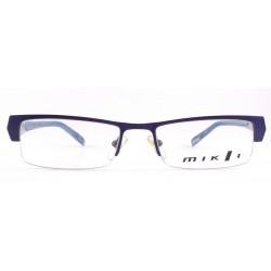 Montature occhiali da vista donna Alain Mikili MO3366