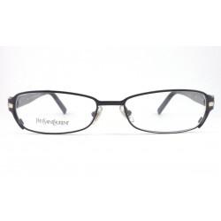 Montature occhiali da vista Yves Saint Laurent 6213 donna colore neri