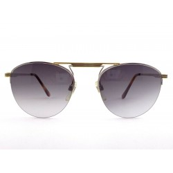 Vintage sunglasses Le Club Vince NY Made in Italy