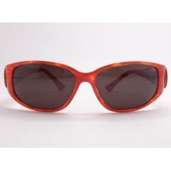 Occhiali da sole donna Fiorucci FS 5035 colore rosso
