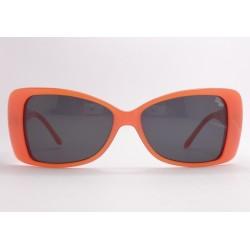 Occhiali da sole Fiorucci FS 5036 arancioni