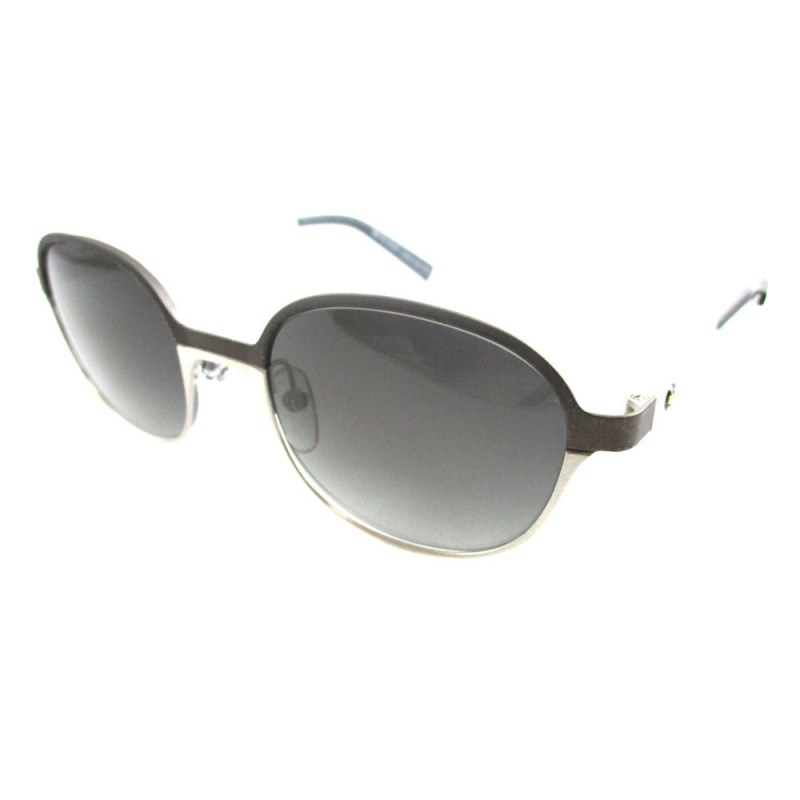 pal zileri sunglasses