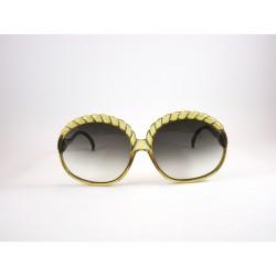 Sole Dior 2490