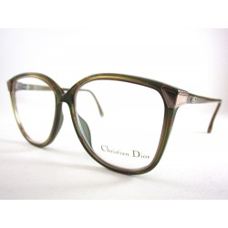 Christian Dior Mod. 2546
